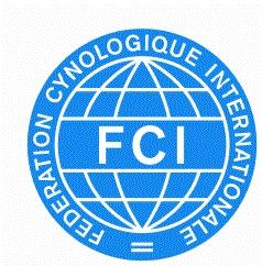 Logo_FCI_JPEG_01